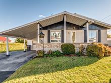 Maison à vendre à Yamaska, Montérégie, 90, Rue  Principale, 9988568 - Centris