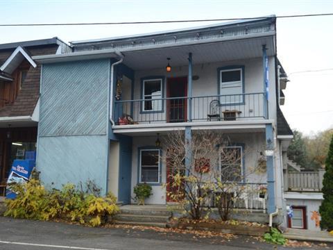 Quadruplex à vendre à Sainte-Sophie, Laurentides, 701 - 707, Rue de New-Glasgow, 21345501 - Centris