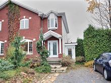 Maison à vendre à Trois-Rivières, Mauricie, 6855, Rue  Félix-Leclerc, 16869338 - Centris