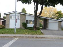 House for sale in Anjou (Montréal), Montréal (Island), 8330, boulevard  Wilfrid-Pelletier, 13732789 - Centris
