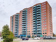 Condo à vendre à Sainte-Foy/Sillery/Cap-Rouge (Québec), Capitale-Nationale, 3315, Rue  France-Prime, app. 103, 23987029 - Centris