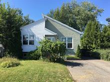 House for sale in La Plaine (Terrebonne), Lanaudière, 2828, Rue des Hérons, 27462041 - Centris