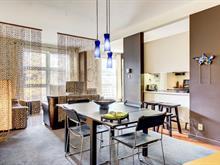 Condo for sale in Le Plateau-Mont-Royal (Montréal), Montréal (Island), 4237, Rue de la Roche, 28591130 - Centris