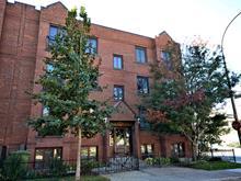 Condo à vendre à Le Sud-Ouest (Montréal), Montréal (Île), 1010, Rue  Sainte-Marguerite, app. 1, 17636710 - Centris