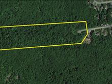 Lot for sale in Saint-Jérôme, Laurentides, Rue  Suzor-Côté, 21484508 - Centris