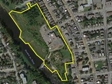 Lot for sale in Saint-Jérôme, Laurentides, 680, Rue  Labelle, 20980071 - Centris