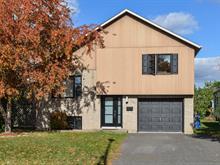 House for sale in Chambly, Montérégie, 1381, boulevard  Franquet, 12926841 - Centris