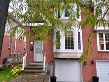 Maison à vendre à Mercier/Hochelaga-Maisonneuve (Montréal), Montréal (Île), 2840, Rue  Lyall, 12368728 - Centris