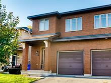 Maison à vendre à Aylmer (Gatineau), Outaouais, 53, Impasse du Cadet, 17157890 - Centris
