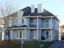 Quadruplex à vendre à Saint-Jérôme, Laurentides, 487 - 493, boulevard de La Salette, 13976332 - Centris
