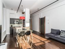 Condo / Apartment for rent in Le Sud-Ouest (Montréal), Montréal (Island), 1015, Rue  William, apt. 311, 27824899 - Centris