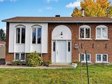 House for sale in Fabreville (Laval), Laval, 792, Rue  Fleury, 21183207 - Centris