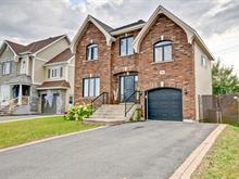 Maison à vendre à Châteauguay, Montérégie, 104, Rue  Claire-Raymond, 22686866 - Centris