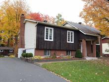 House for sale in Mascouche, Lanaudière, 1245, Avenue  Lafleur, 12423019 - Centris