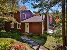 Maison à vendre à Val-Morin, Laurentides, 2985, Chemin de Val-Royal, 12864285 - Centris