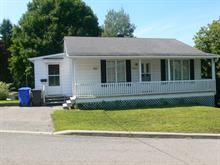 House for sale in Buckingham (Gatineau), Outaouais, 461, Impasse  Cameron, 24895345 - Centris