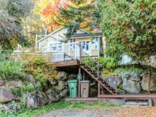 House for sale in Sainte-Anne-des-Lacs, Laurentides, 5, Chemin des Cerisiers, 21571432 - Centris
