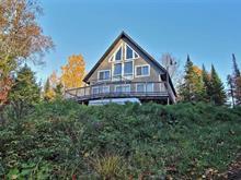 Maison à vendre à Rivière-Rouge, Laurentides, 1602, Chemin du Lac-Vert, 18123473 - Centris
