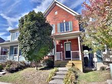 Maison de ville à vendre à Mont-Saint-Hilaire, Montérégie, 545, Rue de l'Atlantique, 18121597 - Centris
