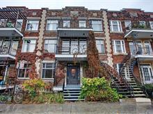 Condo for sale in Le Plateau-Mont-Royal (Montréal), Montréal (Island), 2279, Rue  Rachel Est, 24031278 - Centris