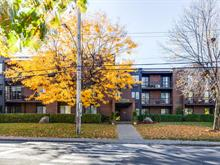 Condo for sale in Dorval, Montréal (Island), 910, Avenue  Dawson, apt. 107, 16841736 - Centris
