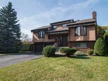Maison à vendre à Dollard-Des Ormeaux, Montréal (Île), 74, Rue  Boniface, 19148064 - Centris