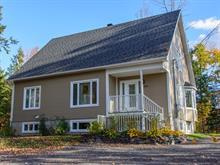 House for sale in Bromont, Montérégie, 882, Chemin  Coveduck, 26068488 - Centris