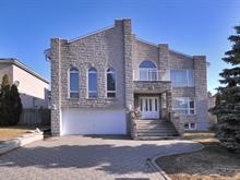 House for sale in Dollard-Des Ormeaux, Montréal (Island), 23, Rue  Hickory, 23013280 - Centris