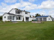 Maison à vendre à Saint-Cuthbert, Lanaudière, 3020, Grand rg  Sainte-Catherine, 23030005 - Centris