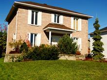 House for sale in Beauport (Québec), Capitale-Nationale, 117, Rue des Bordages, 27447451 - Centris