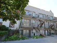 Condo à vendre à Ahuntsic-Cartierville (Montréal), Montréal (Île), 8800, Rue  Lajeunesse, 14476784 - Centris