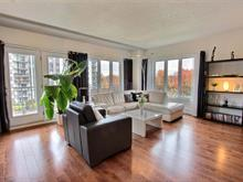 Condo for sale in Saint-Augustin-de-Desmaures, Capitale-Nationale, 4974, Rue  Lionel-Groulx, apt. 403, 14856220 - Centris