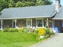 House for sale in Shefford, Montérégie, 20, Chemin  Saxby Sud, 23132928 - Centris