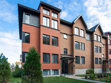 Condo for sale in Dorval, Montréal (Island), 227, boulevard  Bouchard, apt. 3, 20403194 - Centris