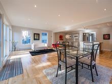 Maison à vendre à Verdun/Île-des-Soeurs (Montréal), Montréal (Île), 7466, boulevard  Champlain, 10099646 - Centris