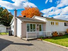 House for sale in Terrebonne (Terrebonne), Lanaudière, 766, Rue  Léveillé, 16299250 - Centris