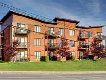 Condo for sale in Charlesbourg (Québec), Capitale-Nationale, 18026, boulevard  Henri-Bourassa, 9868225 - Centris