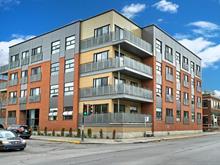 Condo à vendre à Villeray/Saint-Michel/Parc-Extension (Montréal), Montréal (Île), 10, Rue  Villeray, app. 201, 14064905 - Centris