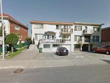 Triplex for sale in Saint-Léonard (Montréal), Montréal (Island), 6005 - 6009, Rue de Bellefeuille, 27318133 - Centris