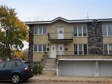 Triplex for sale in Laval-des-Rapides (Laval), Laval, 562 - 564, Rue  Lartigue, 13400089 - Centris