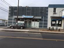 Bâtisse commerciale à vendre à La Cité-Limoilou (Québec), Capitale-Nationale, 201, 3e Avenue, 14358822 - Centris