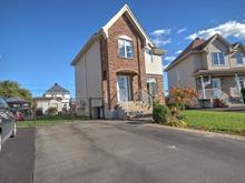 House for sale in Vaudreuil-Dorion, Montérégie, 2644, Rue des Amarantes, 11666260 - Centris
