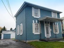 House for sale in Sainte-Thérèse, Laurentides, 83, Rue  Saint-Louis, 26133878 - Centris