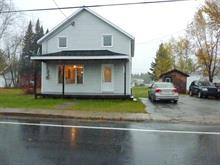 House for sale in Sainte-Jeanne-d'Arc, Saguenay/Lac-Saint-Jean, 313, Rue  Principale, 22135700 - Centris