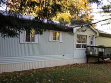 Maison mobile à vendre à Lac-Brome, Montérégie, 1072, Chemin de Knowlton, app. 24, 18768005 - Centris