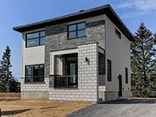 Maison à vendre à Beauport (Québec), Capitale-Nationale, 134, Rue du Mont-Cervin, 20141496 - Centris