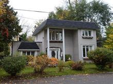 House for sale in Fabreville (Laval), Laval, 1290, 41e Avenue, 9081018 - Centris