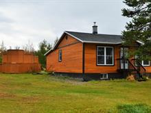 Maison à vendre à Thetford Mines, Chaudière-Appalaches, 3007, Chemin de l'Aéroport, 21362141 - Centris
