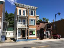 Duplex à vendre à La Haute-Saint-Charles (Québec), Capitale-Nationale, 248 - 250, Rue  Racine, 27360143 - Centris