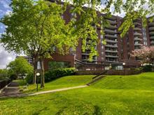 Condo for sale in Montréal-Nord (Montréal), Montréal (Island), 6905, boulevard  Gouin Est, apt. 302, 15113130 - Centris